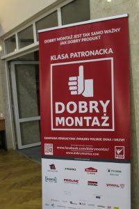 aib_dobry_montaz_system_simplex_tasmy_integra_szkola_bytom