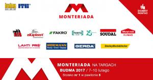 Aveex_Bandera_MONTERIADA_2017_banner_v3