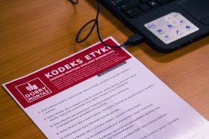 Aveex_for_DOBRY_MONTAZ_egzaminy_dla_monterow_Piaseczno_1