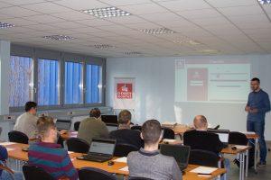 aveex_for_dobry_montaz_egzaminy_dla_monterow_piaseczno_3