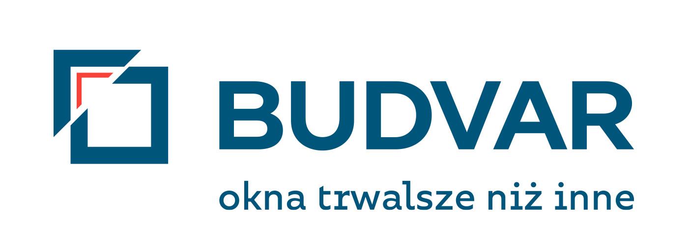 Budvar-Logo+Claim-Poziome-01