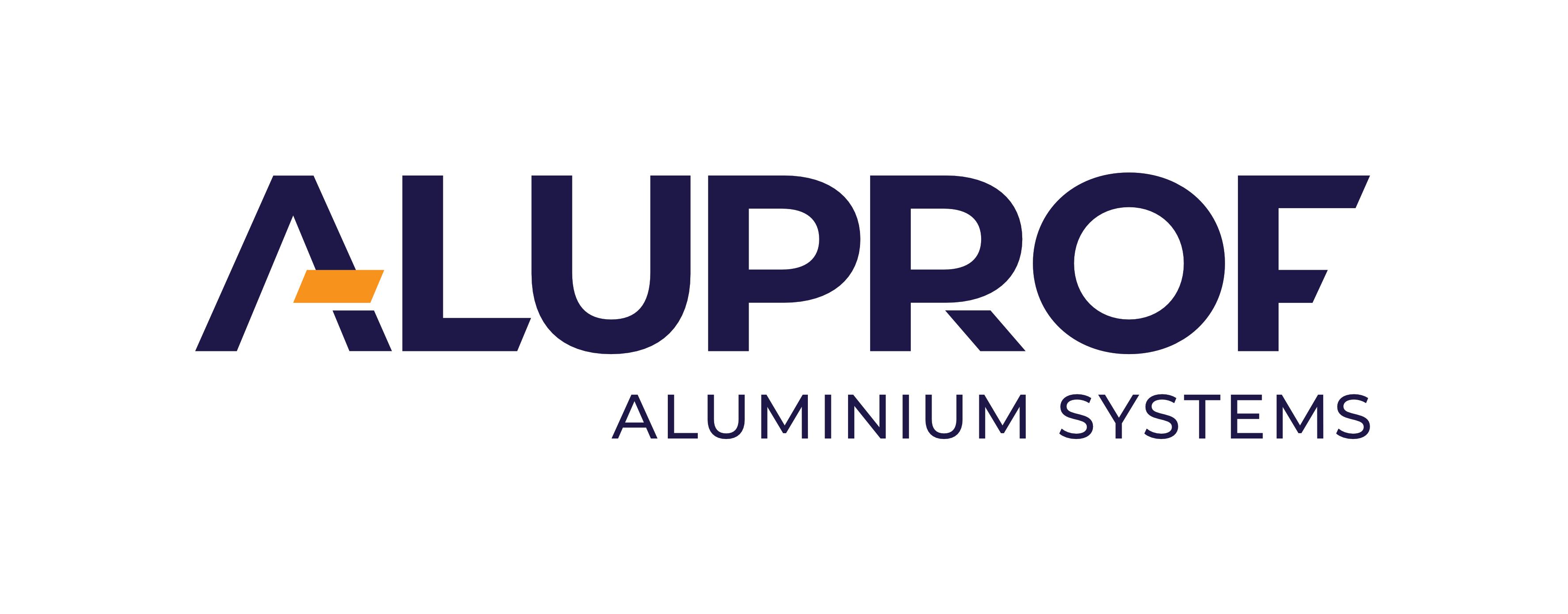 aluprof_logo_2021
