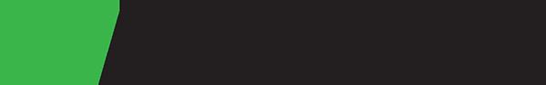 fakro_logo_dobry_montaz
