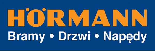 hormann_logo_dobry_montaz