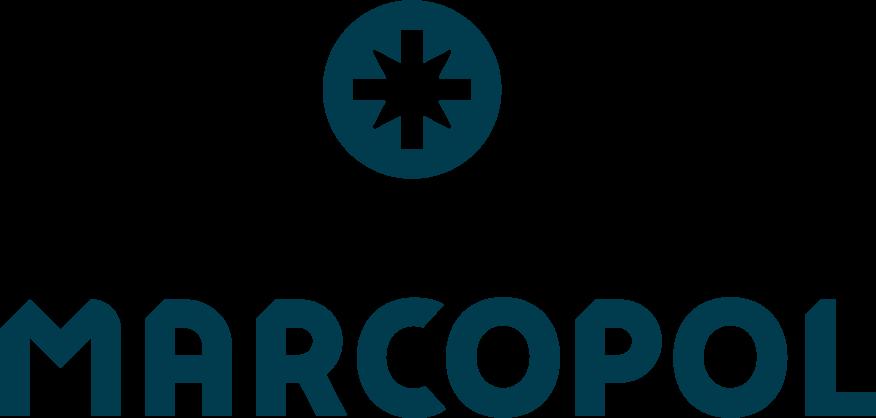 logo_marcopol
