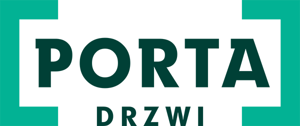 porta_logo_dobry_montaz