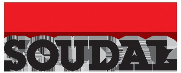 soudal_logo_dobry_montaz
