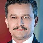 Robert Mastalski